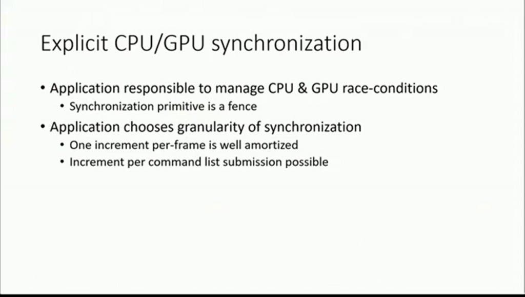 Explicit-CPU-GPU-SynchronizationDX12