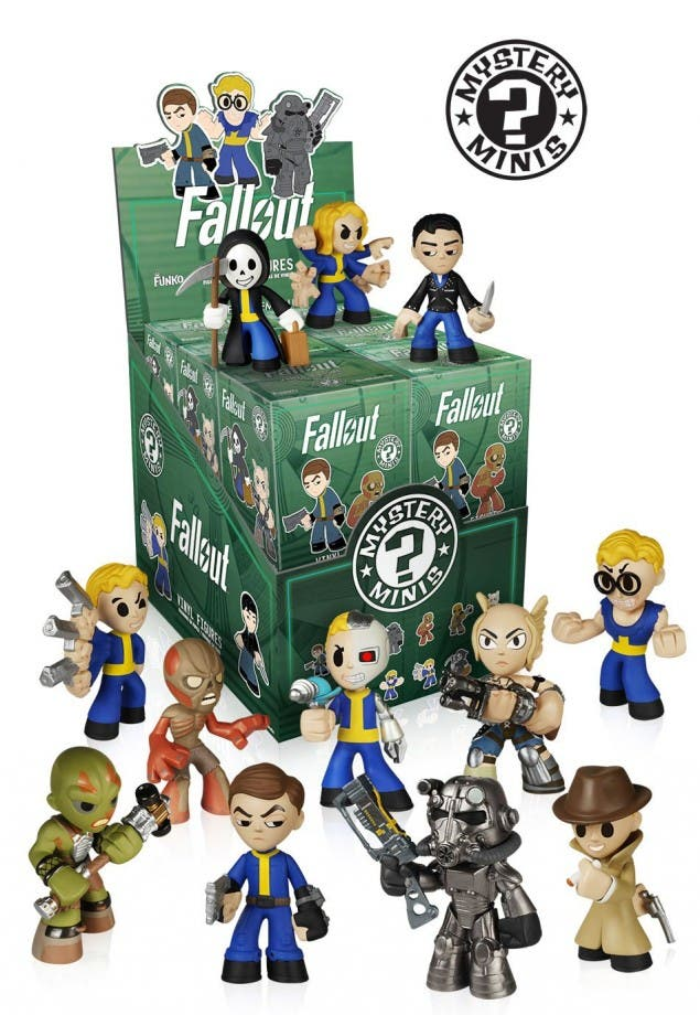 Fallout-4-2-635x920