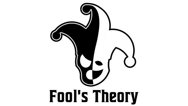 Fool´s Theory, un estudio con miembros de CD Projekt, plantea un nuevo proyecto 1