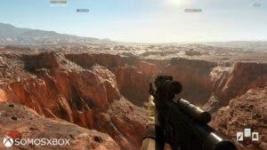 Imágenes de la alpha de Star Wars: Battlefront 38