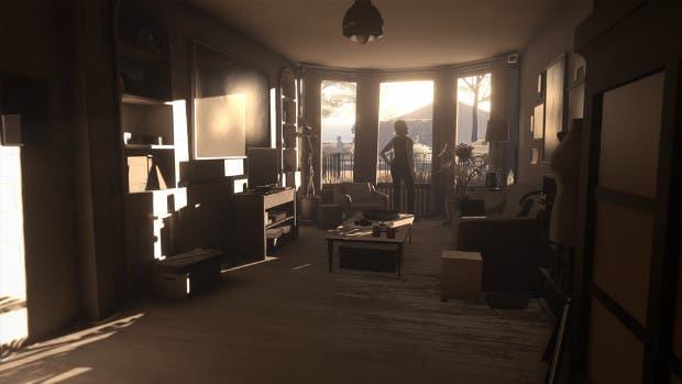 El interesante Fragments of Him llegará en exclusiva en consolas a Xbox One 1