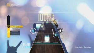 Activision presenta los Premium Shows de Guitar Hero Live 3