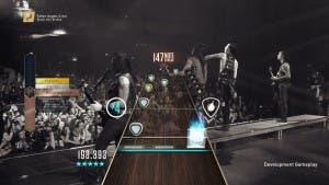 Activision presenta los Premium Shows de Guitar Hero Live 5