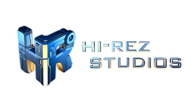 Hi-Rez Studios estará en la Gamescom con Smite y con un nuevo juego 1
