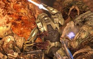 Confirmado: No tendremos los FLOOD en Halo 5 Guardians