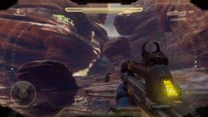 Halo 5: Guardians presenta - Tu equipo es tu arma 2