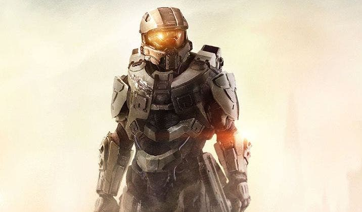 Halo5_Chief1