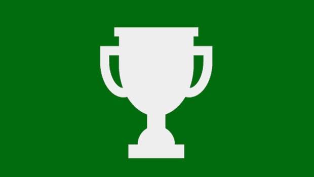 Ya existen más de 100.000 logros en Xbox Live 1