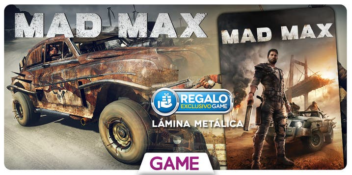 MadMax_LaminaExcGAME_horizontal.re