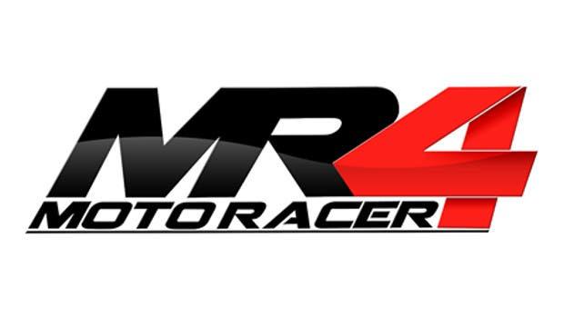 Anunciado Moto Racer 4 para Xbox One 1