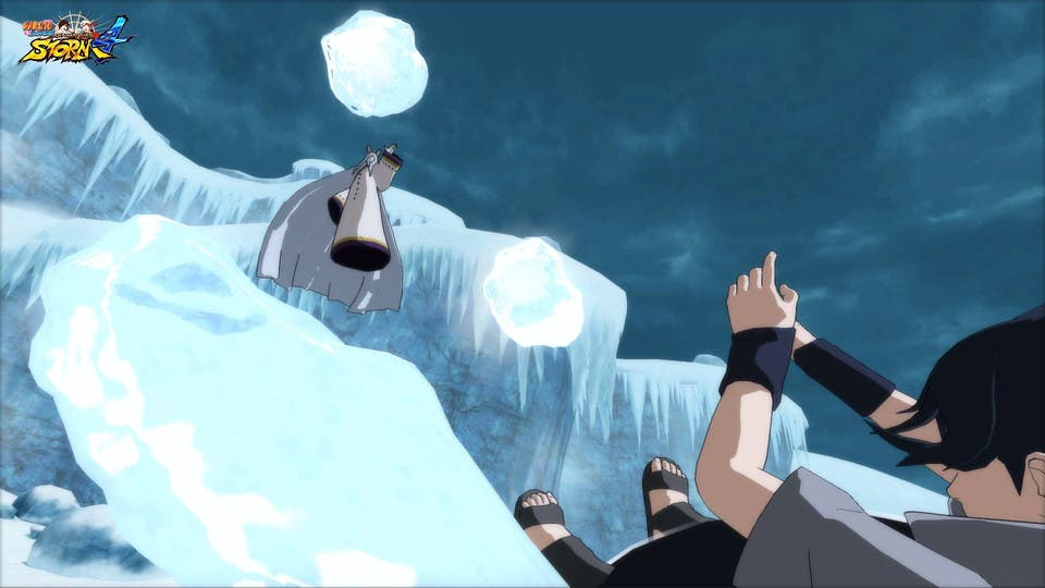 Naruto Shippuden: Ultimate Ninja Storm 4_31.re