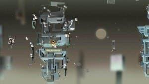 Nuevas imágenes de Nova-111 5
