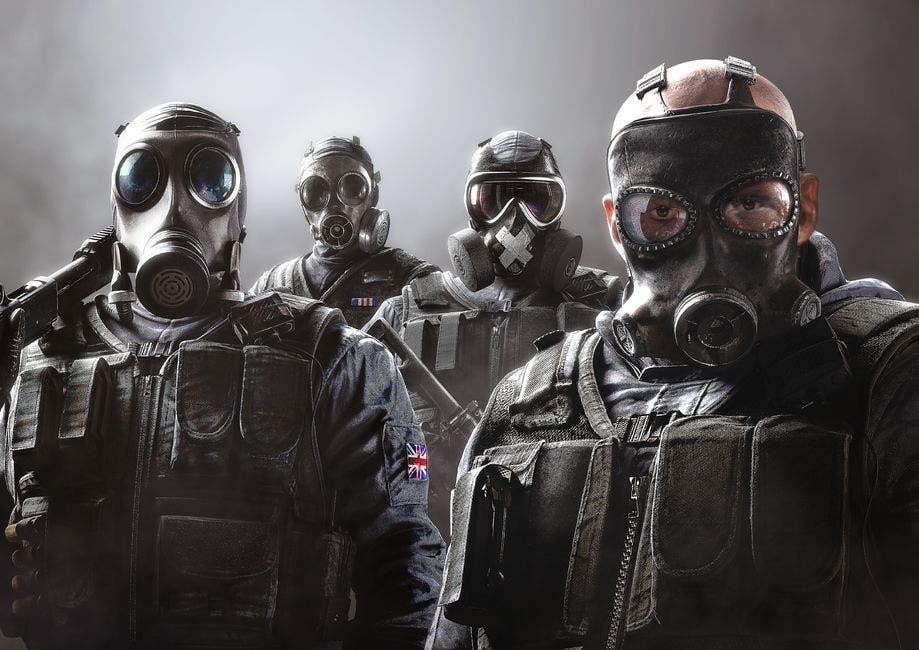 5 juegos como Call of Duty que debes probar 5