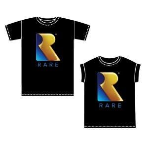 Insert Coin lanzará una línea de ropa inspirada en los juegos de RARE 9