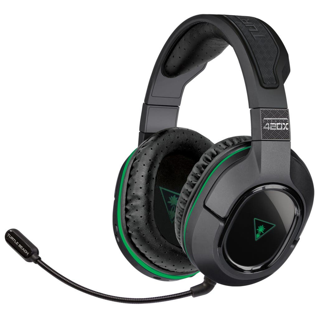STEALTH-420X_ANGLE_WITH-MIC[1]