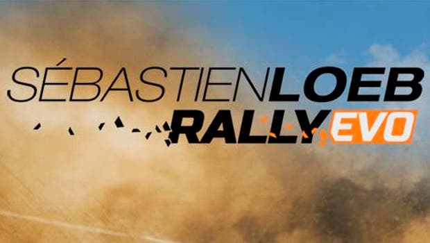 Sebastien Loeb Rally Evo se retrasa a 2016 1