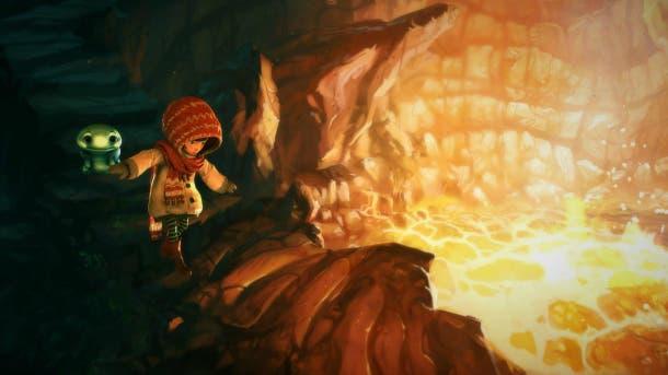 Trailer y beta cerrada de Silence, nuevo juego de Daedalic Entertainment 1
