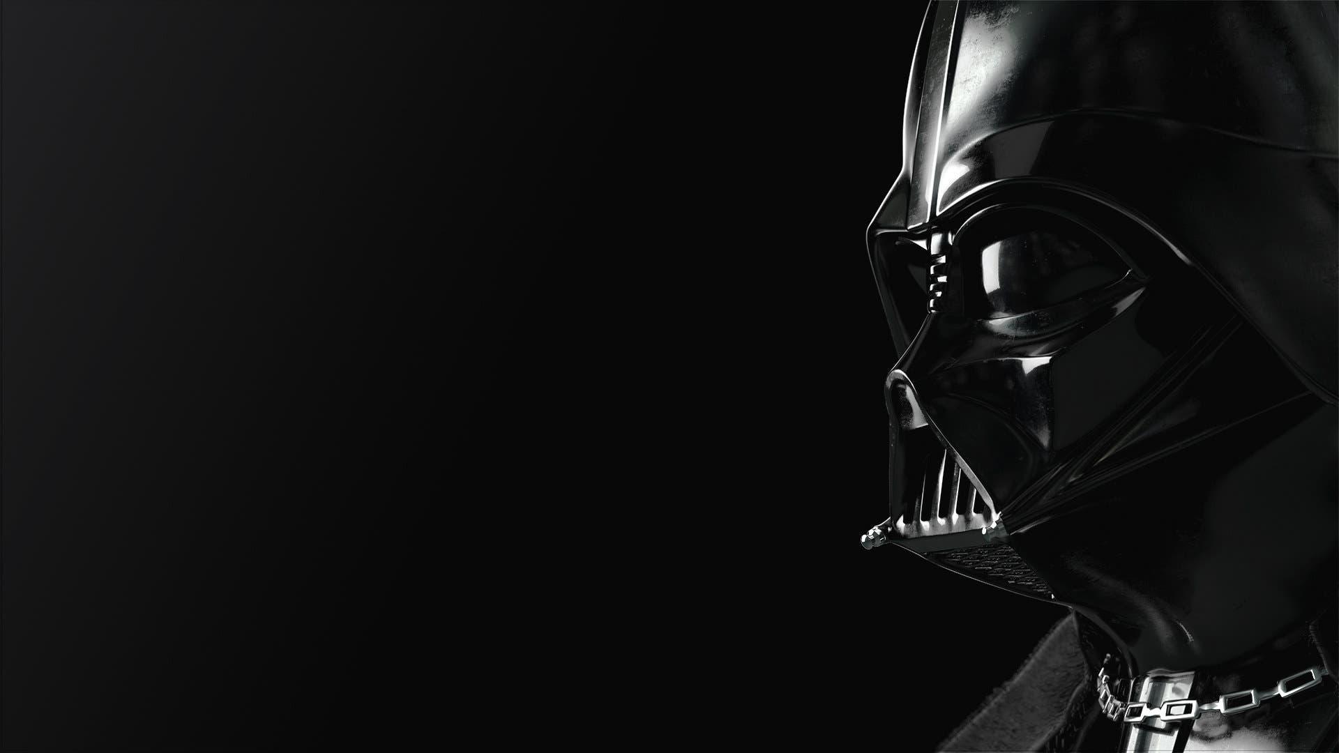 Todos los héroes y sus habilidades en Star Wars: Battlefront 1
