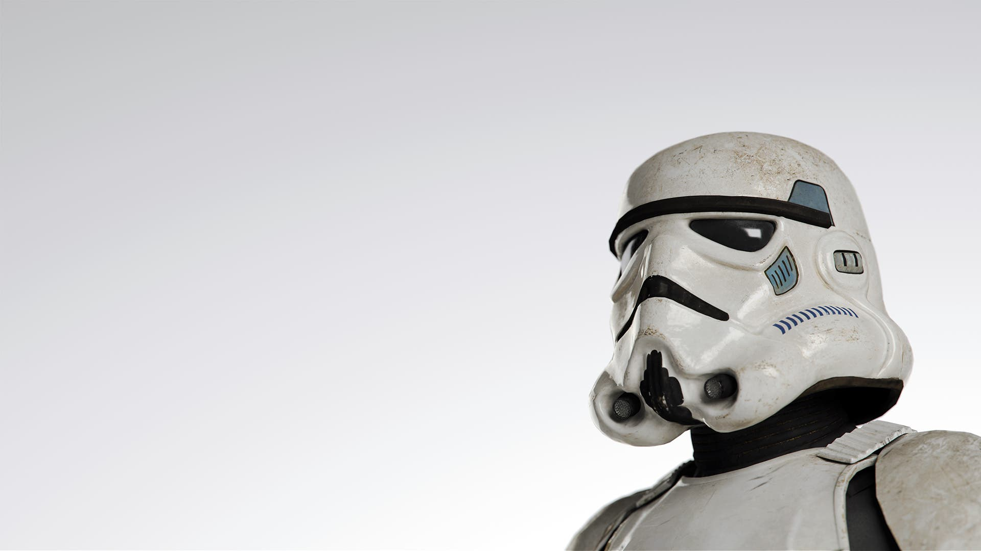Star Wars Battlefront Muestra Un Nuevo P 243 Ster Somosxbox