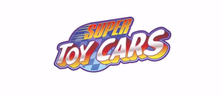 Super Toy Cars está al caer para Xbox One 1