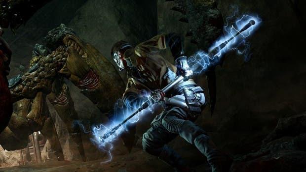La séptima CPU de Xbox One será beneficiosa para los fotogramas por segundo según Spiders 1