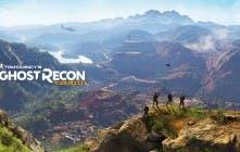 Ghost Recon Wildlands presume de críticas con un nuevo trailer