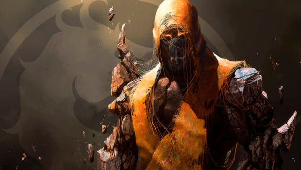 Nuevos datos sobre la llegada de Tremor a Mortal Kombat X 1