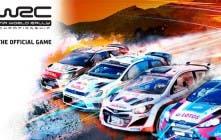 WRC 5 nos presenta el Volkswagen POLO R WRC
