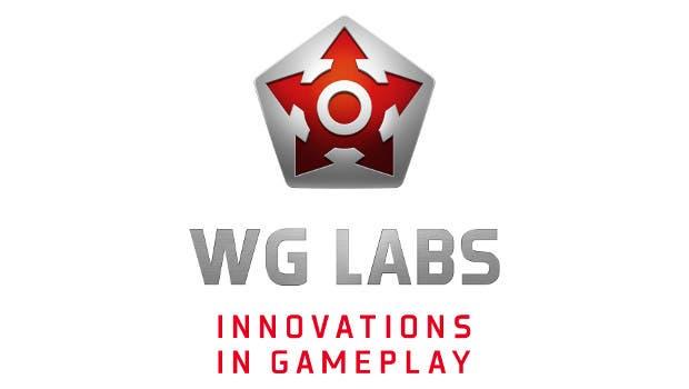 """Wargaming lanza """"WG Labs"""" para empezar a llegar a más jugadores y desarrolladores 1"""