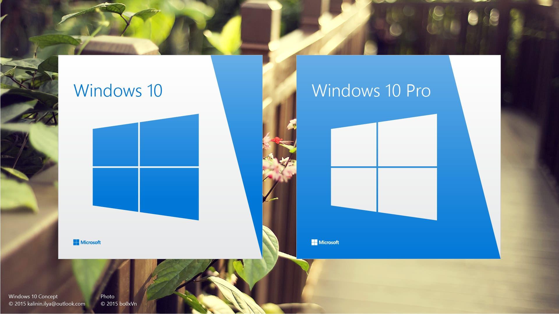 Windows10-Box-Art-Full
