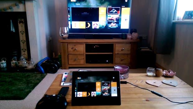 XboxAppWindows10