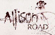 Allison Road, proyecto independiente que homenajea a P.T. y pinta de miedo