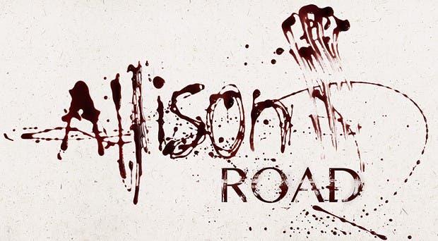 Entrevista exclusiva a Chris Kesler, creador de Allison Road 1