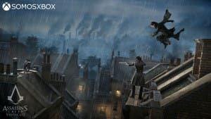 Corto animado de Assassin's Creed Syndicate y nuevas imágenes 6