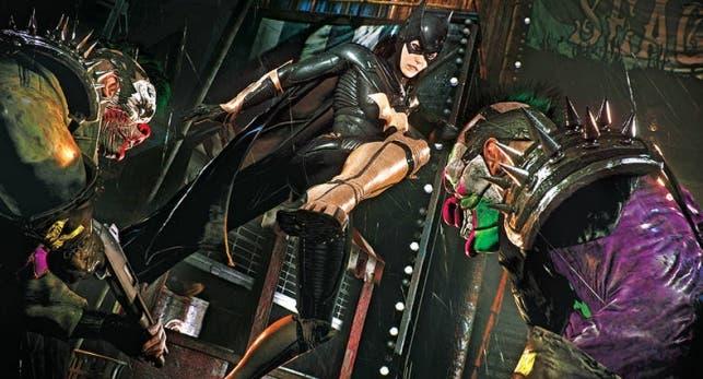 batgirl3