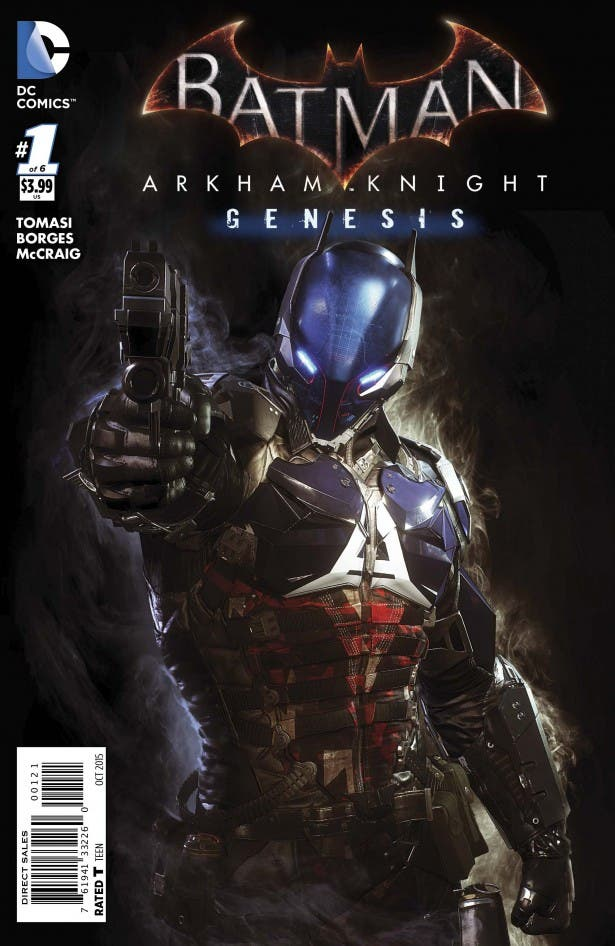 batman_arkham_knight_genesis_cover_1_0