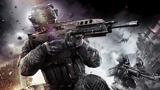 Juegos más votados para la retrocompatibilidad en Xbox One 1