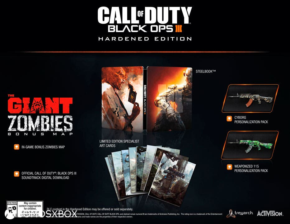 call of duty black ops 3 zombies (1)