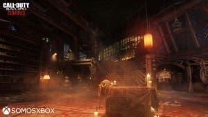 Call of Duty: Black Ops 3. Nuevas imágenes y ediciones coleccionista 2