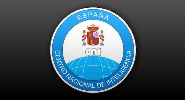 El CNI y Microsoft amplían su colaboración en materia de ciberseguridad 1
