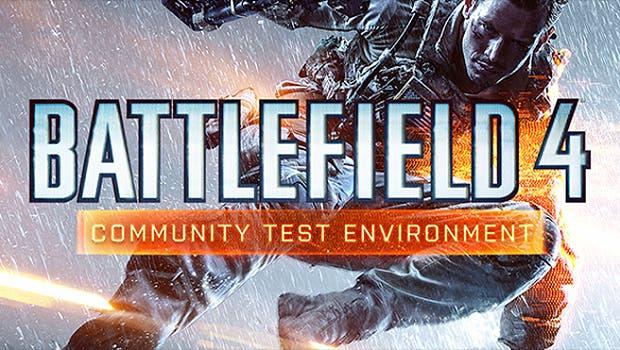 El CTE de Battlefield 4 llegará la próxima semana a Xbox One 1
