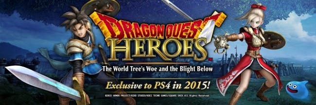 dragon_quest_heroes-