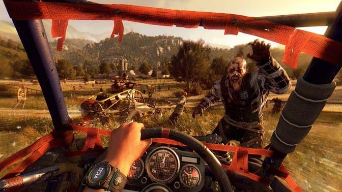 Techland se uniría a Xbox Game Studios según una posible filtración 1