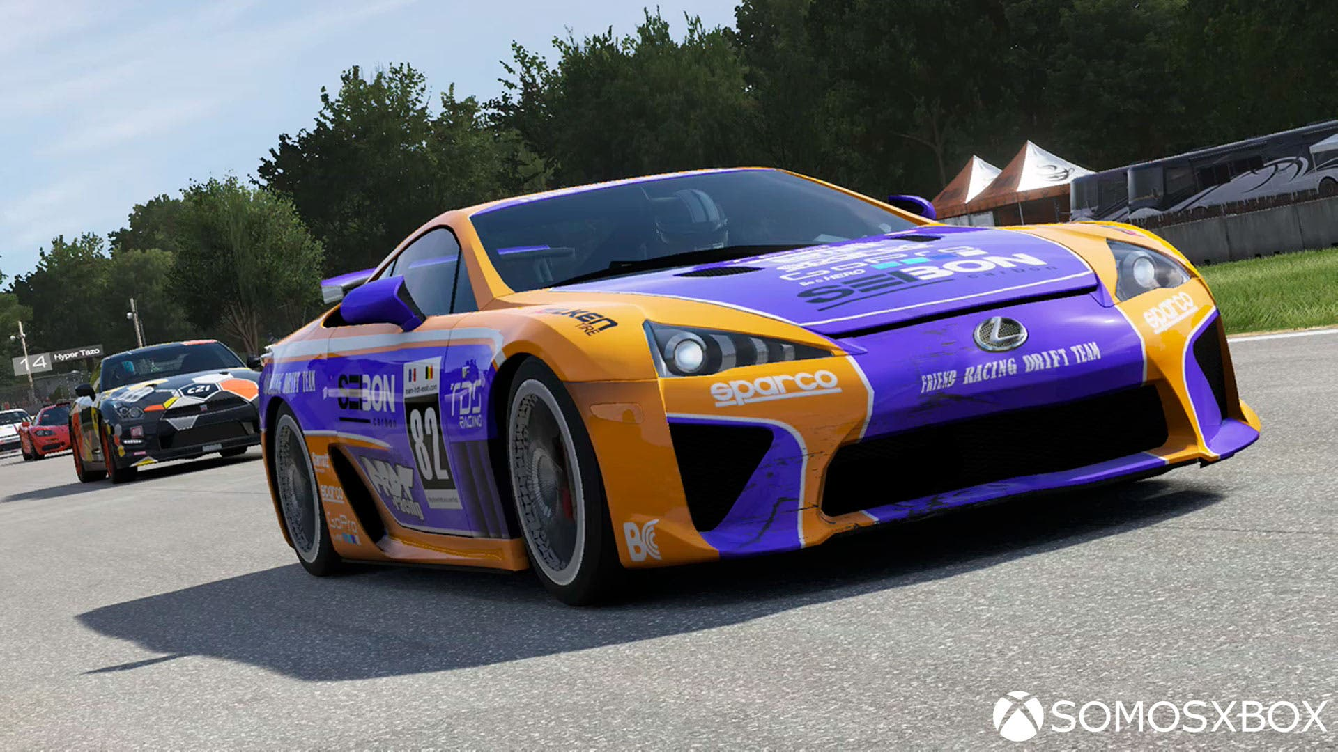 forza5-windows