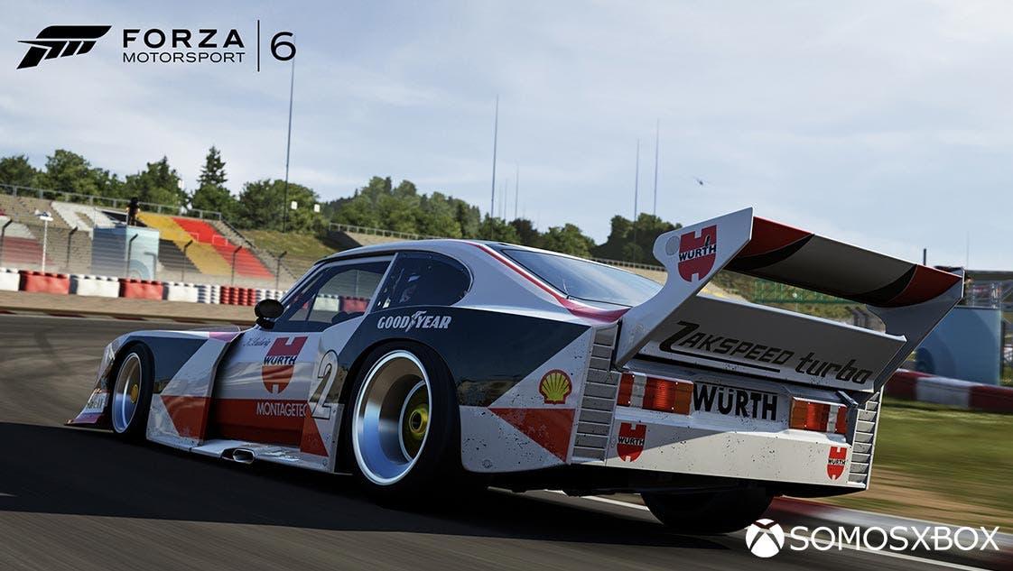 forza_motorsport_6-3151247