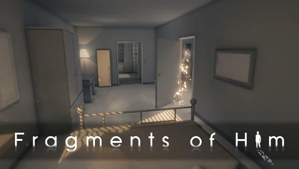 Fragments of Him: Entrevista exclusiva a Mata Haggis 9