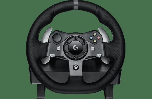 Guía de volantes para Xbox One |g920-racing-wheel (2)
