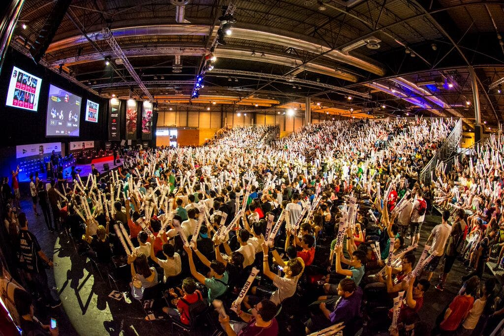 gamergy 2015 2