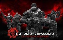 Nuevo ViDoc de Gears of War: Ultimate Edition