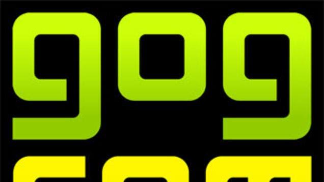 Los juegos GoG funcionarán desde el día de lanzamiento de Windows 10 1